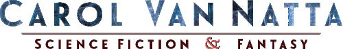 Carol Van Natta logo