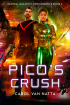 cover of Pico's Crush