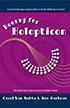 Hooray for Holopticon cover art