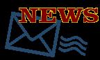 Envelop Newlsetter Icon
