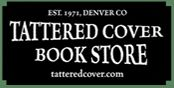 Tattered Cover Bookstore - a famous independent bookstore