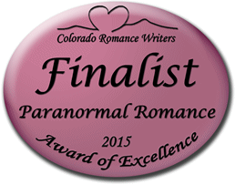 Award-of-Excellence-Finalist-CRW_Paranormal
