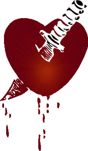 dubious consent in romance makes hearts bleed
