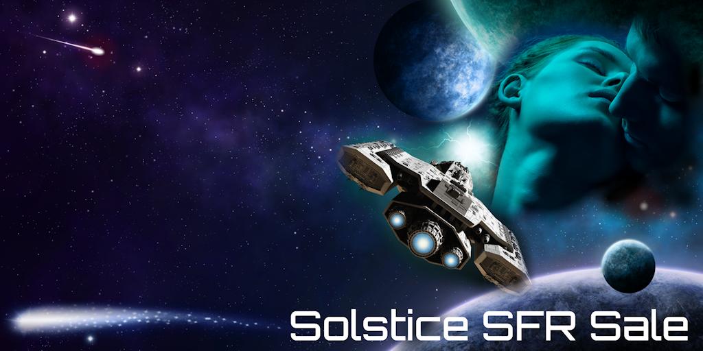 Solstice SFR sale