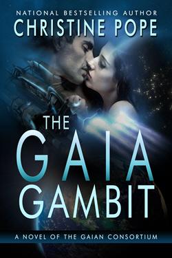 Solstice SFR Sale - The Gaia Gambit