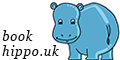 BookHippo.UK