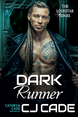 Solstice SFR 99-cent sale - Dark Runner