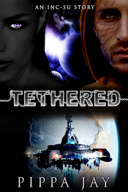 Solstice SFR 99¢ sale - Tethered