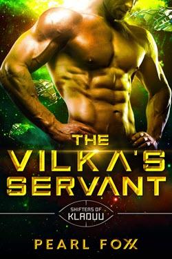 The Vilka's Servant