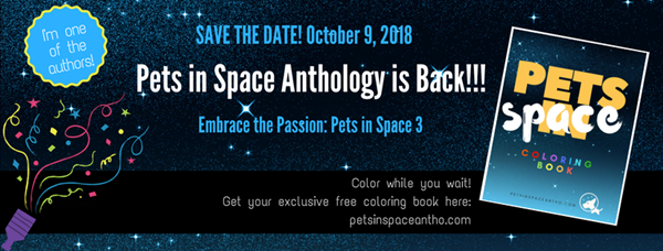 Pet Trade Pets In Space 3