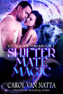 Shifter Mate Magic cover