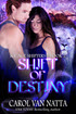 shift of destiny cover