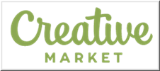 Creative Market logo - click for discounted graphics, fonts, and photos