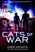 Cats of War Free Sample Chapter