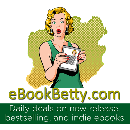 eBookBetty.com Deals