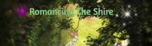 Romancing the Shire - Groups for SciFi Romance and PNR Fans