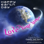Happy Earth Day - Love Your MOther