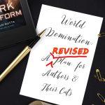 Revisiting World Domination